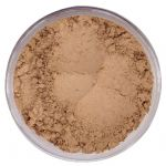 PURE MAGIC WARM SAND MINERAL FOUNDATION FULL COVER